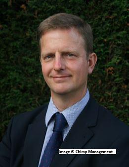 Glenn Mead