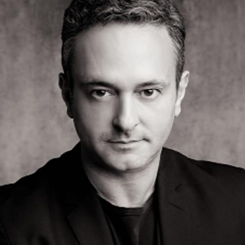 Terence Mauri