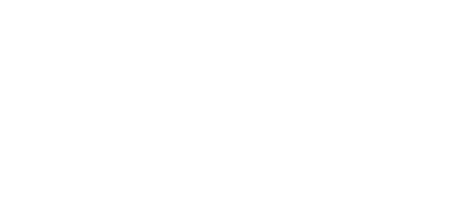 Aurum Holdings