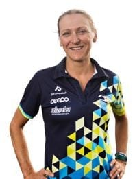 Laura Siddall
