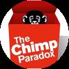 Resilience: Chimp Paradox