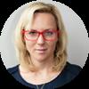 Inclusive Leadership: Hayley Barnard