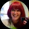 Leadership: Kirsty Mac