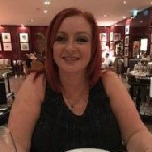 Lynsey Weir Photo