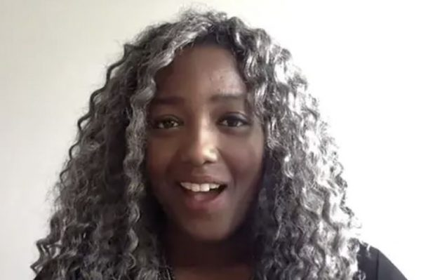 42759Anne-Marie Imafidon – Using Social Media to your Advantage thumbnail