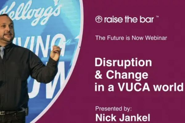 42728Nick Jankel – Disruption & Change in a VUCA World thumbnail