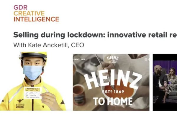 42649Kate Ancketill – Selling during Lockdown & Innovative Retail Responses thumbnail
