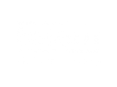 Telent – Learning and Development Page