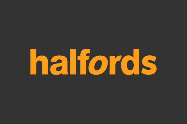 Halfords – Skills Masterclasses thumbnail
