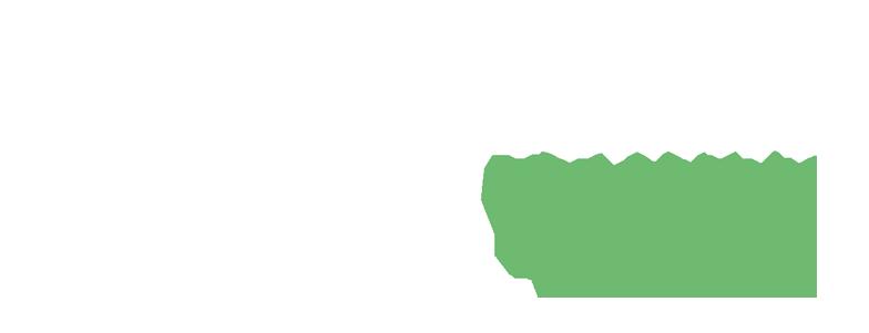 Tennis – Case Study Testimonial 1