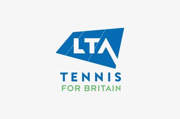 Leadership Programme – 'The Business of Tennis' thumbnail